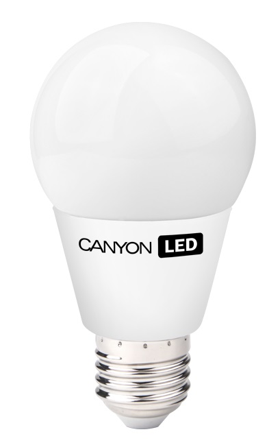 Canyon LED