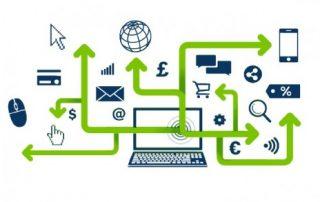 idealo - Badania e-commerce 2014