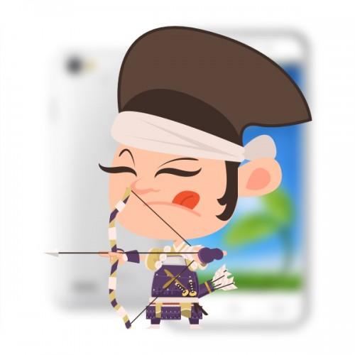 Upoluj smartfona na ZenPhone.pl