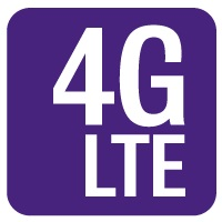 4G LTE Play