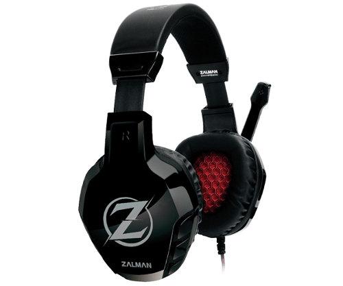 ZM-HPS300