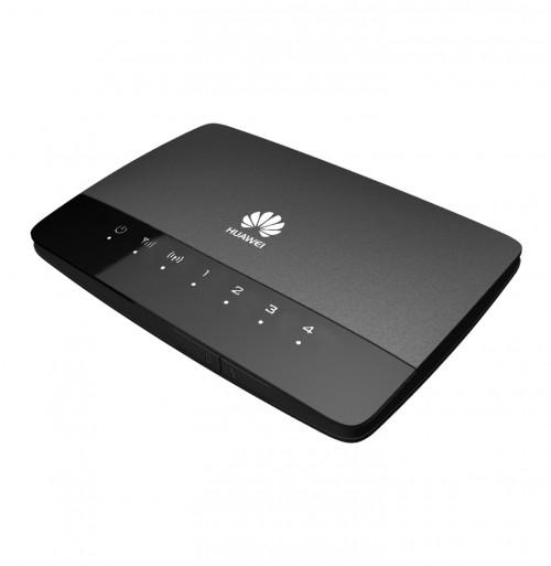 Huawei B68A