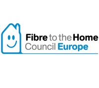 FTTH Europe Council