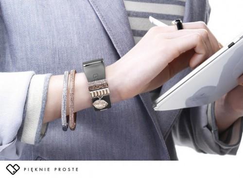 Samsung #pięknieprosta technologia