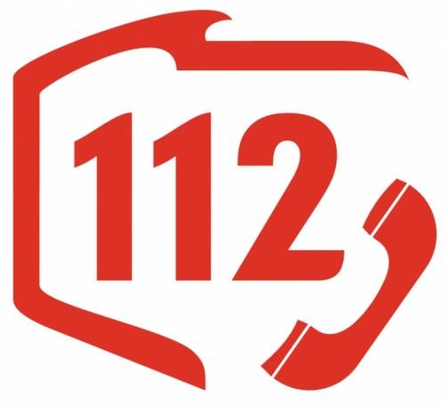 Europejski Dzień Numeru 112