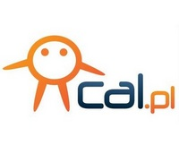 Cal.pl