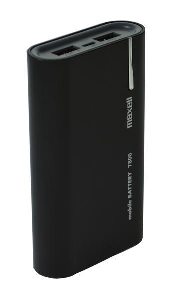 Maxell Storm 7800