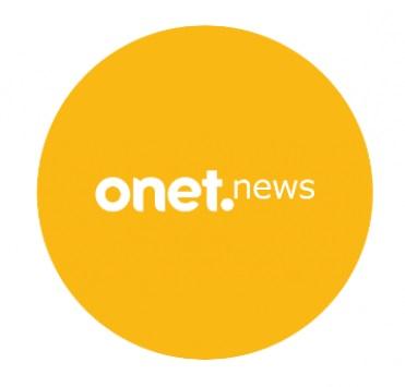 Onet News 2.0