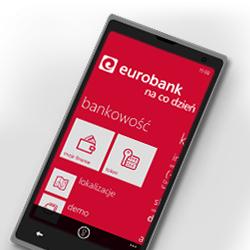 Eurobank - WP