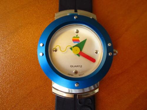 Stary Apple Watch