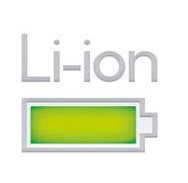 Dyson li-ion