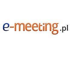 Katowice E-meeting