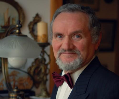 Zenon Wasilewski