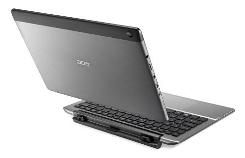 Acer Aspire Switch 11 V