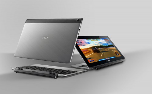 Acer na Computex 2015