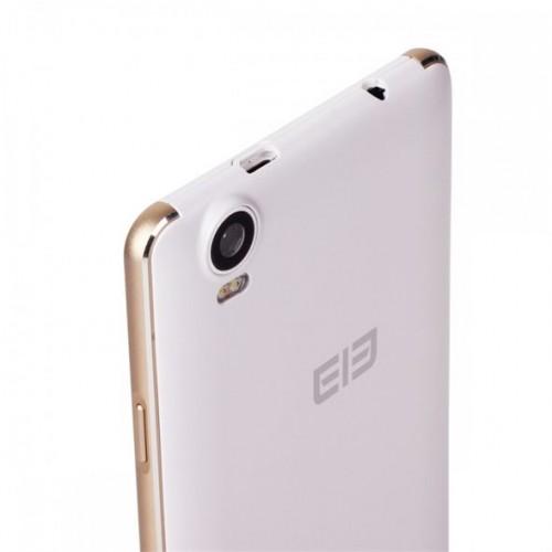 Elephone P9000 przecieki