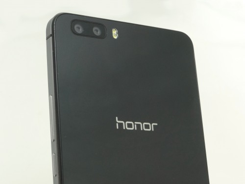 Test Huawei Honor 6 Plus