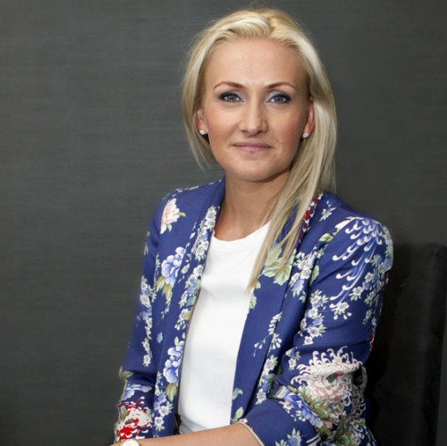 Sylwia-Żbik-Weiss