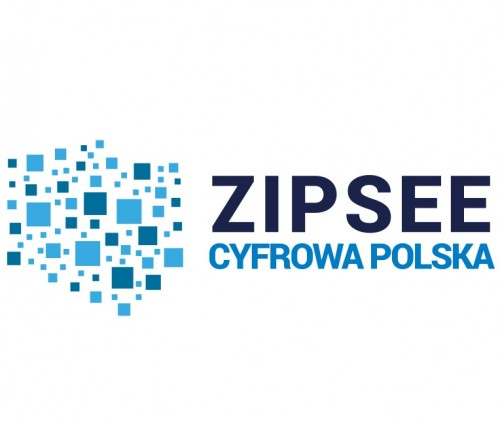 ZIPSEE - logo