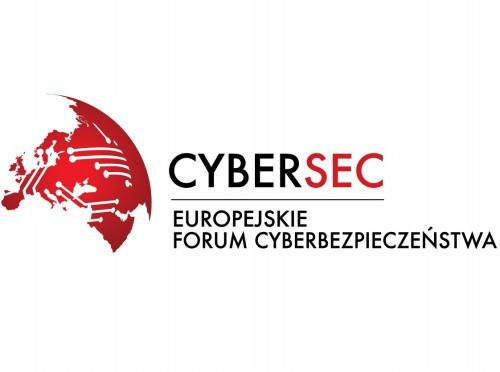 CYBERSEC 2015