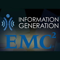 Pokolenie informacji