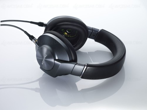 Panasonic Technics EAH-T700