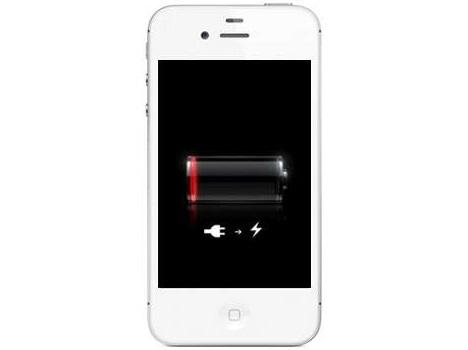 Huawei - akumulator
