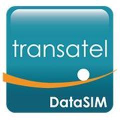 Transatel DataSIM