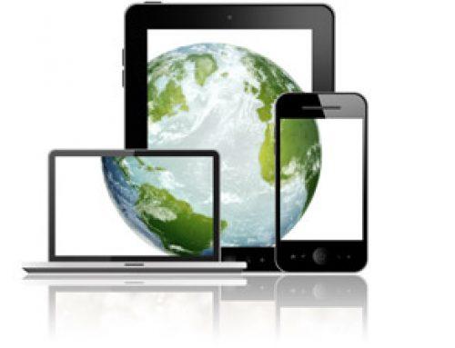 Play ma zgodę UKE na dopłaty do roamingu UE