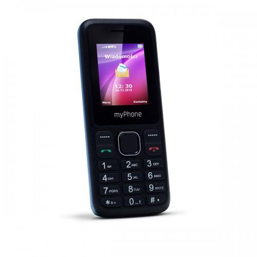 myPhone 3210