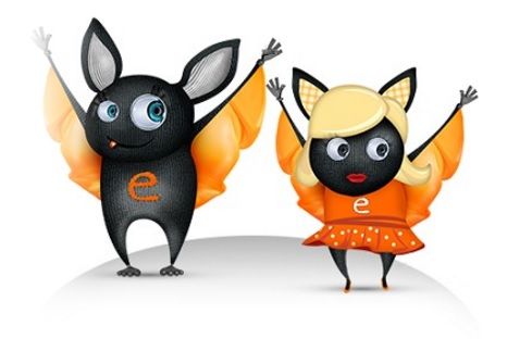 Orange e-faktura