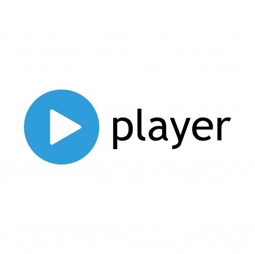 logo Player.pl