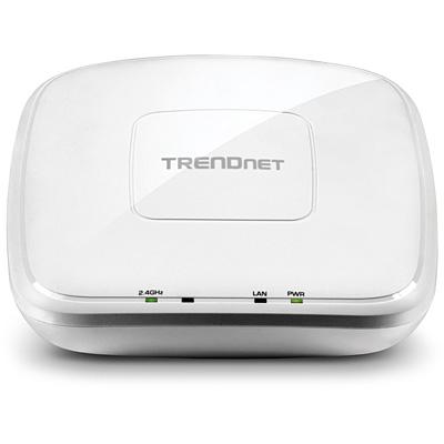 TRENDnet TEW-755AP