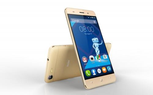 HaierPhone L56