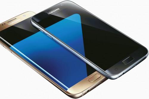 Znamy datę premiery Galaxy S7 oraz specyfikację