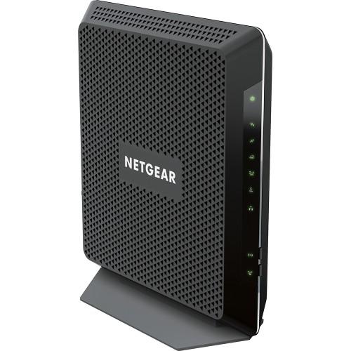 NETGEAR Nighthawk AC1900 WiFi (C7000)