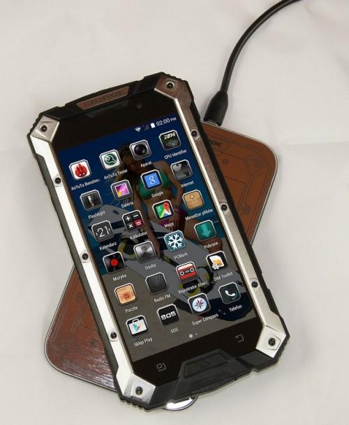 ToughPhone S10