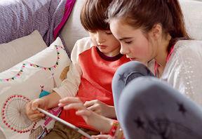 T-Mobile podpowiada rodzicom