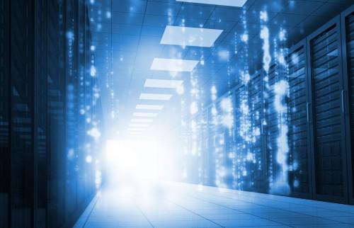 Sektor Data Center rośnie w siłę