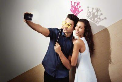 5 zasad fotografowania smartfonem