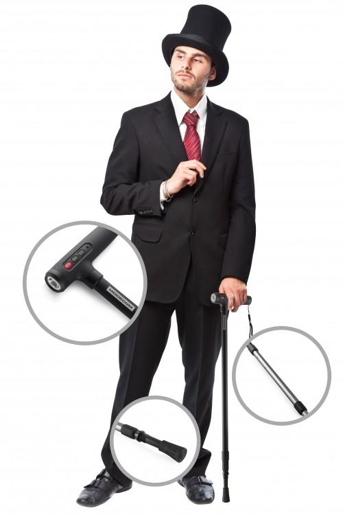 Modecom Safe Stick