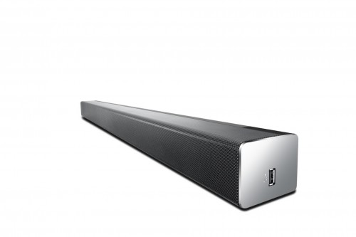 Lark Soundbar 3.0 BT