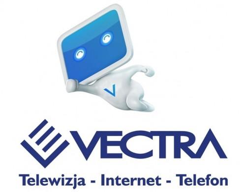 Vectra TVonline