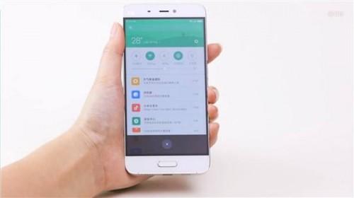 Już niedługo garść nowości od Xiaomi