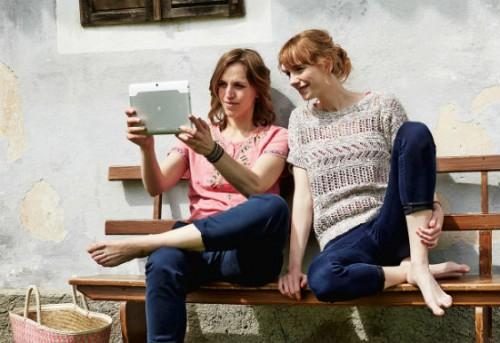 T-Mobile 4G/LTE