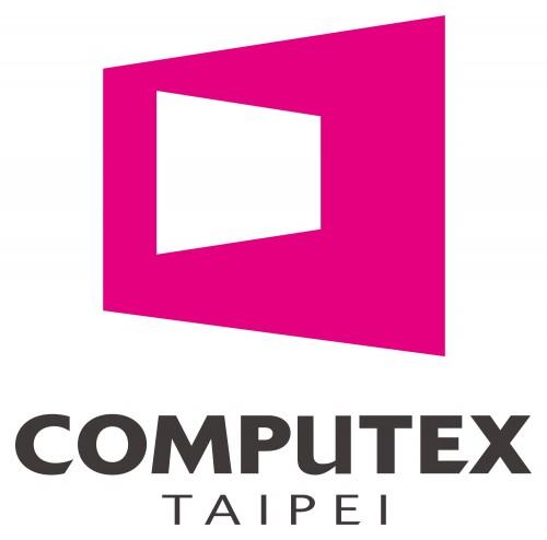 Logo Computex