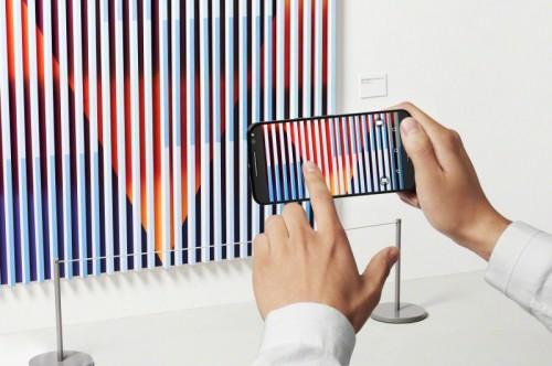 Jak działa aparat fotograficzny w smartfonie?