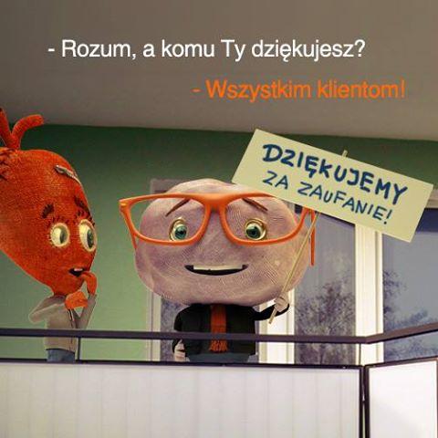 Orange FTTH