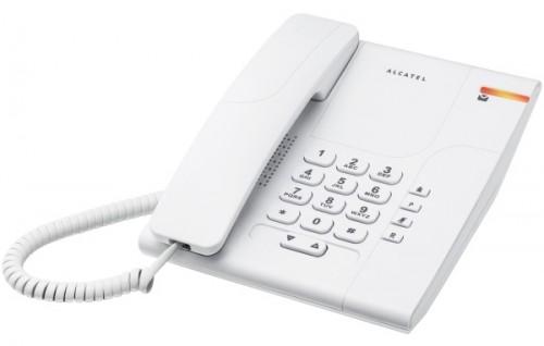 Alcatel Temporis 180