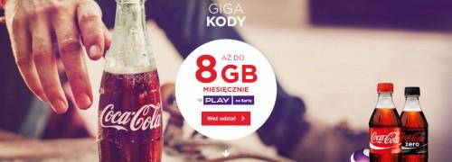 Play - Coca-Cola
